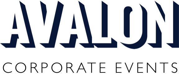 Avalon Corporate Logo